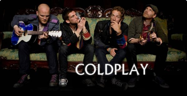 coldplay-wallpaper