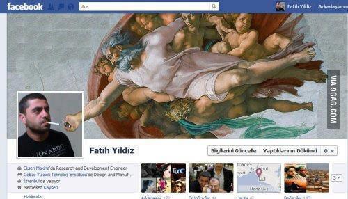 cover-fotosu-turk