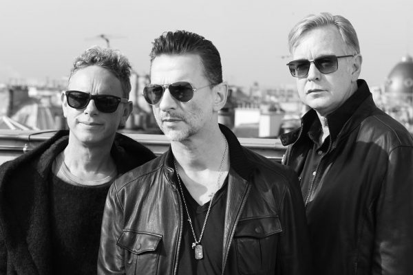 depeche-mode-siyah-beyaz