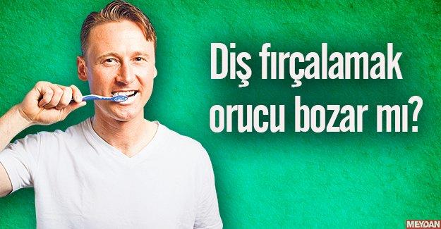 dis_fircalamak_orucu_bozar_mi_h8009_0bb5f