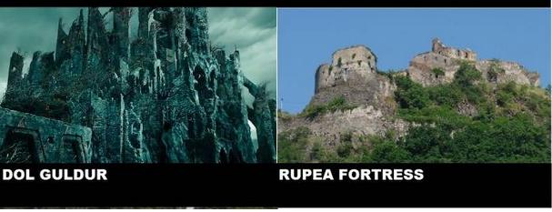 dol-guldur-rupea-fortress