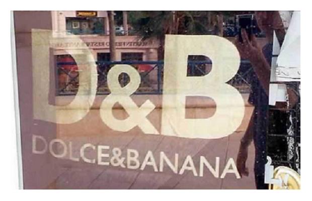 dolce-banana-gabbana