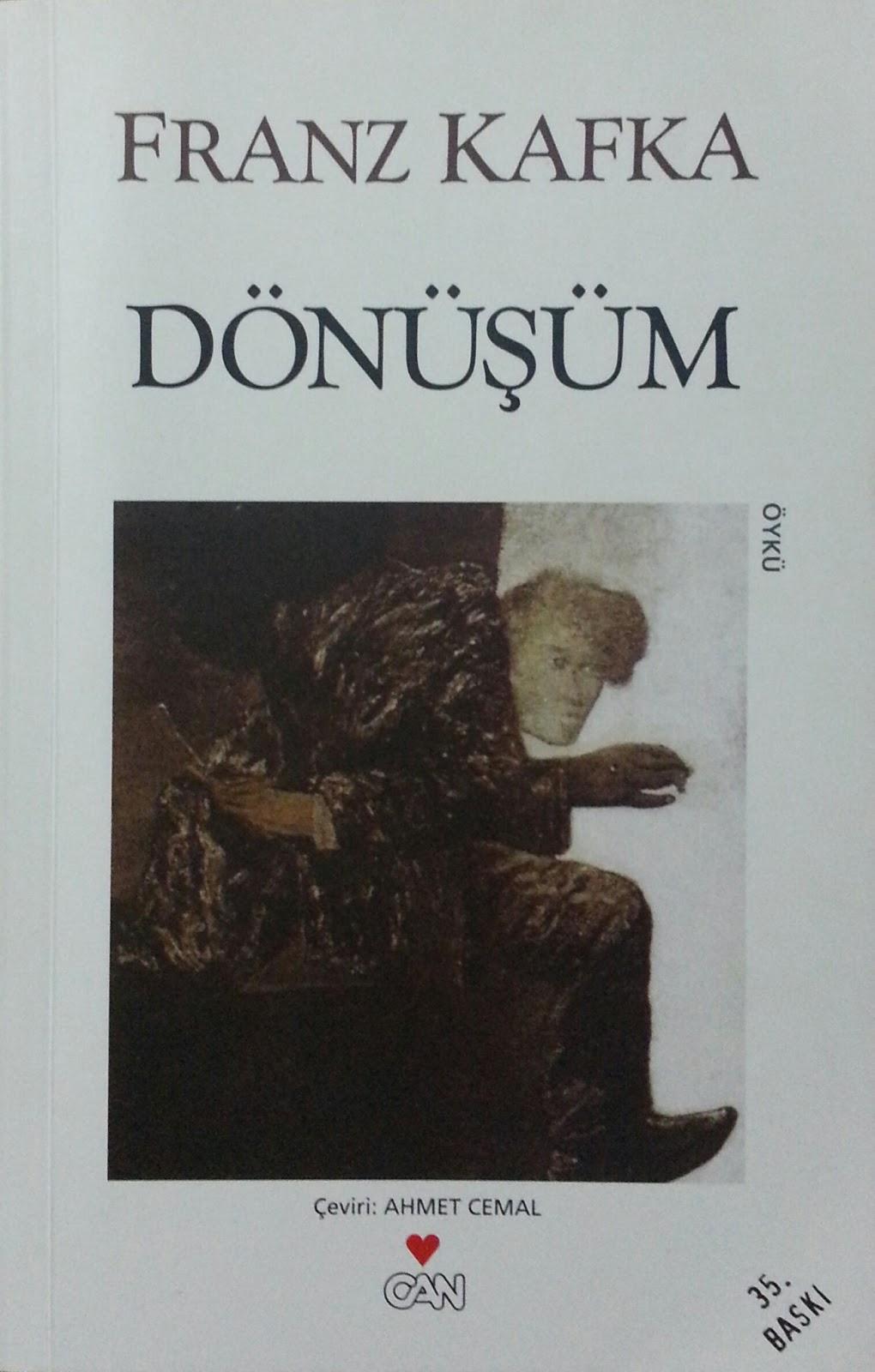 donunsum
