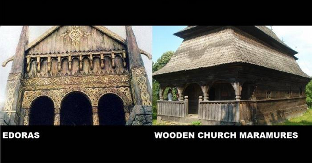 edoras-wooden-church-maramures