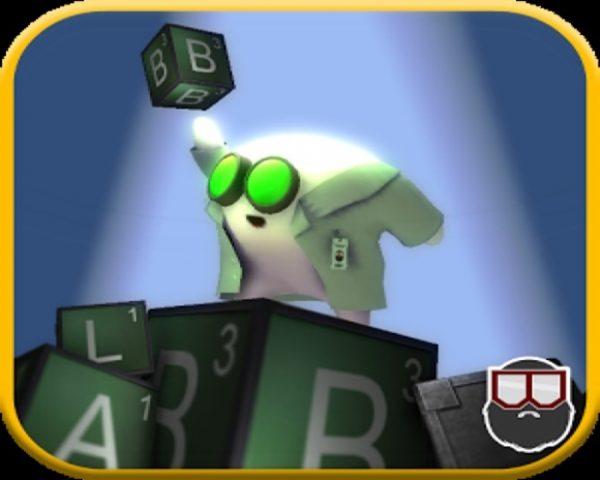 egitim-sart-word-lab-listelist