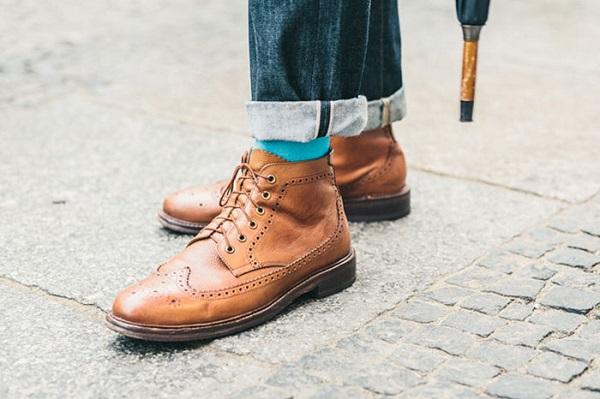 elderly-man-hipster-st