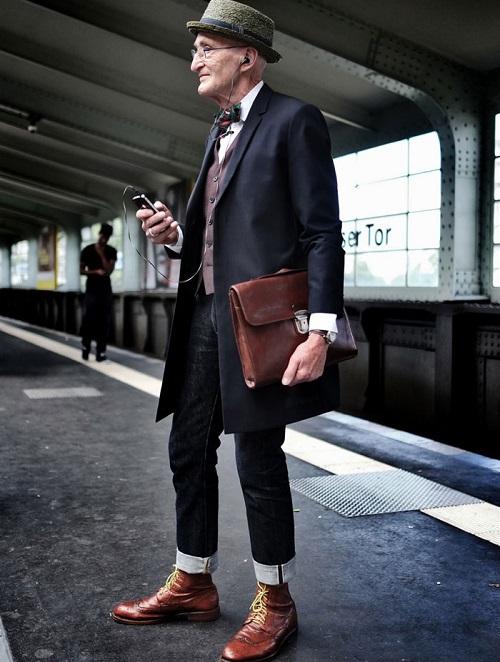 elderly-man-hipster-style-berlin