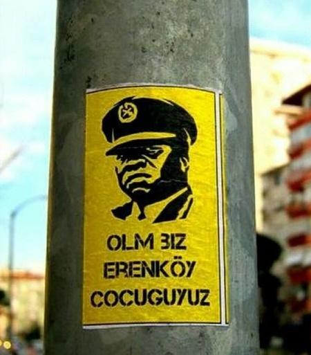 erenkoy-cocugu