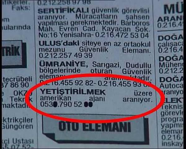 esnafis-ilani-gazete