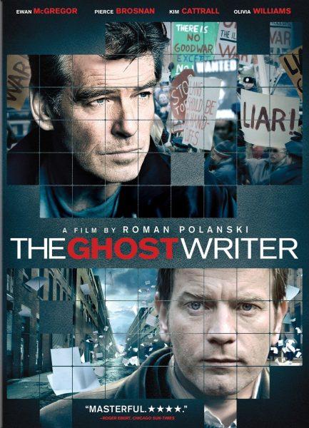 etegimdeki-taslari-dokecegimin-filmi-ghost-writer-hayalet-yazar-2010-listelist (1)
