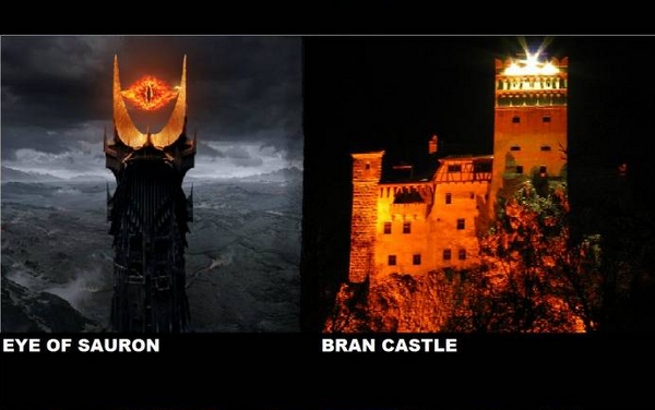 eye-of-sauron-bran-castle