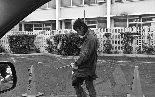 father-homeless-para