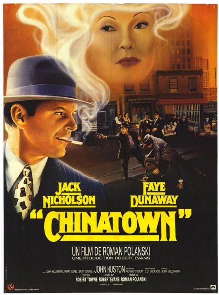 filmin-adi-neden-chinatown-bir-tek-polanski-biliyor-chinatown-cin-mahallesi-listelist (2)