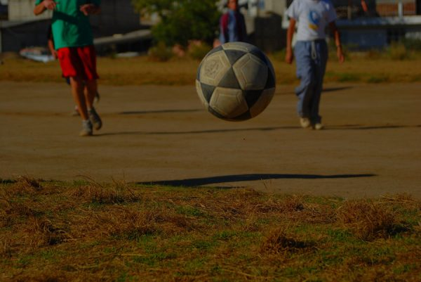 futbol_game_by_crdean7672