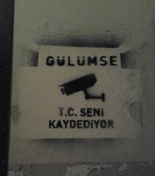 gulumse-stencil