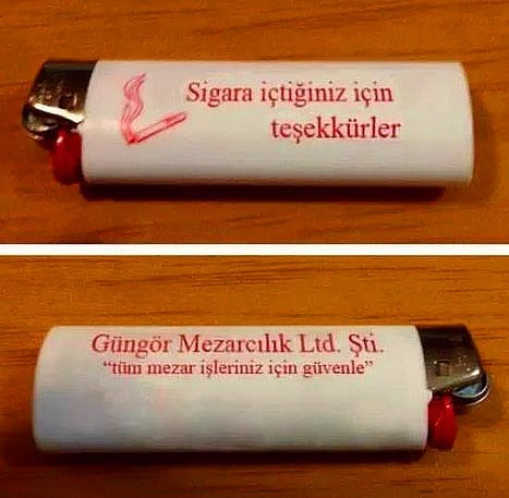 gungor-mezarcilik