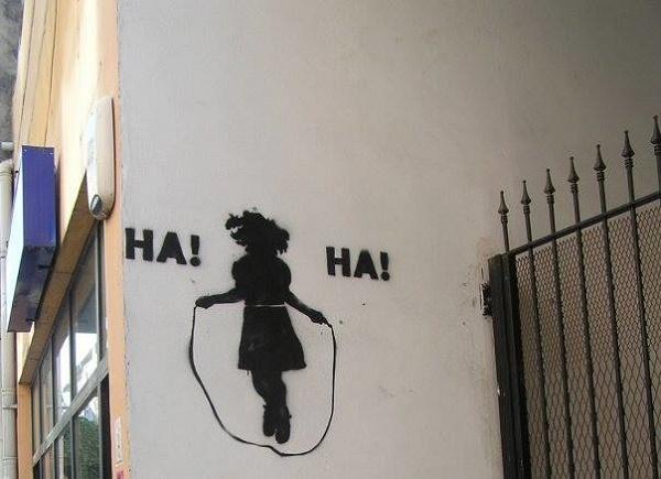 haha-stencil