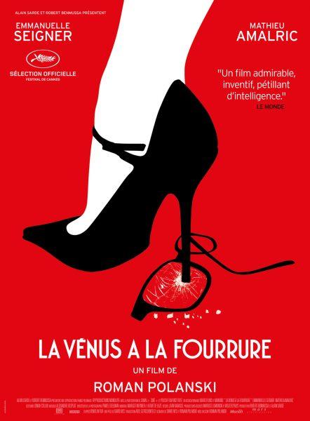hala-anlatacagi-bir-seyler-var-la-venus-a-la-fourrure-kurklu-venus-2013-listelist (1)