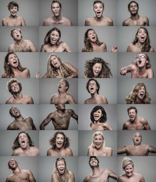 hall-proje-kapsaminda-100e-yakin-insani-ve-onlara-elektrik-veren-arkadaslarini-fotografladi-listelist