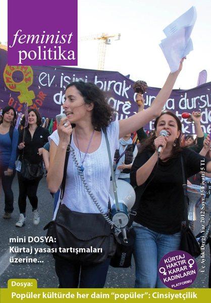hatta-2009-yilinda-kendi-gundemini-ortaya-cikartmak-ve-feminist-hareketin-...-listelist