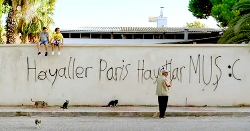 hayaller-paris