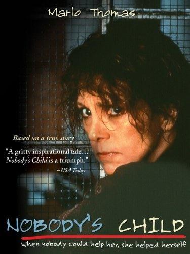 hayatini-konu-alan-nobodys-child-filmi-altın-kure-de-dahil-olmak-uzere-yedi-odule-aday-gosterildi-listelist
