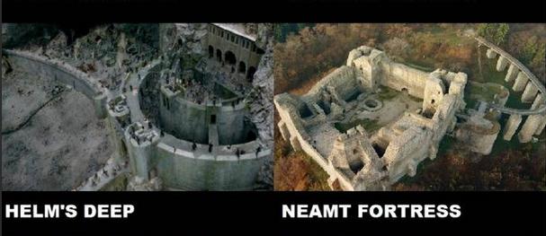 helms-deep-neamt-ffortress