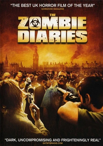 her-donemin-kahramanlari-the-zombie-diaries-listelist