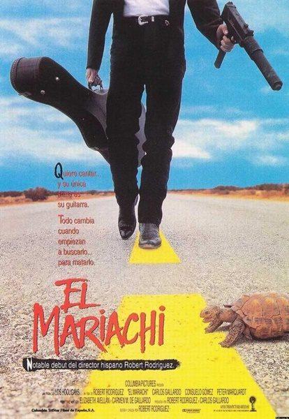 hey-amigo-bir-film-cek-ucuz-olsun-el-mariachi-listelist