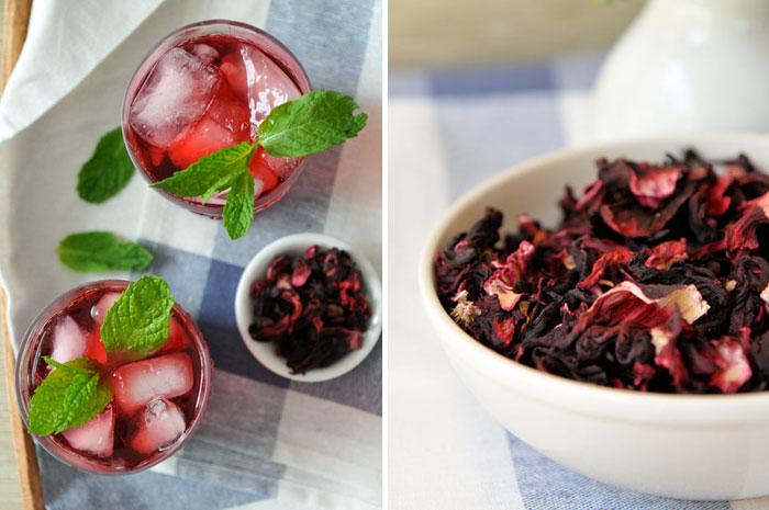 hibiscus-drink-1
