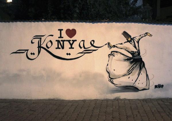 i-love-konya