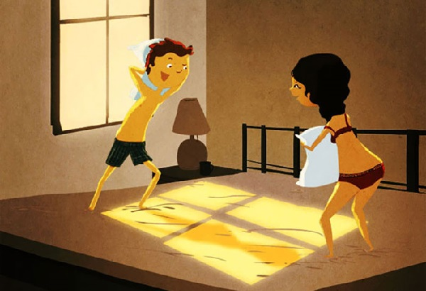 illustrations-everyday-love-nidhi