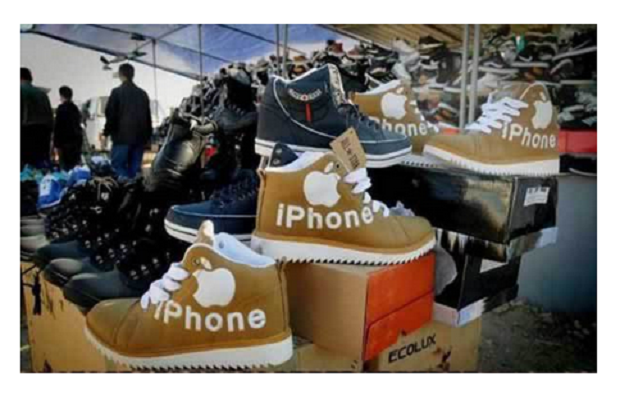 iphone-shoes-emition