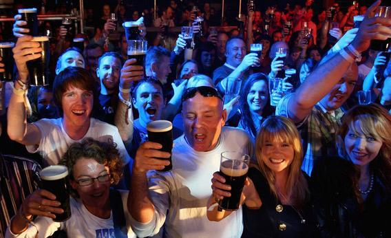 ireland-beer