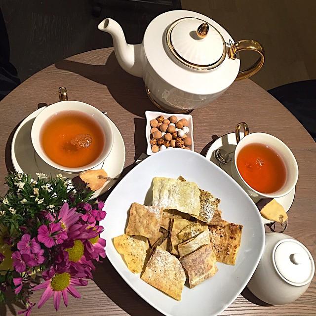 irish-tea