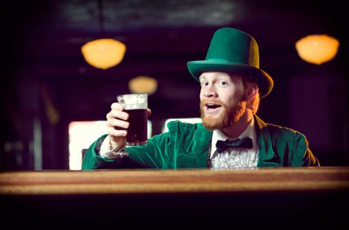 irishman-drinking