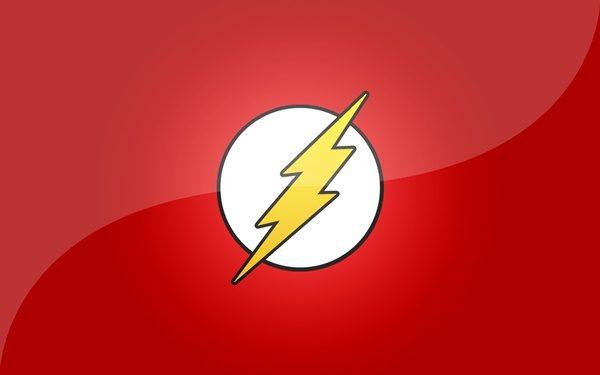 kahramanin-net-ifadesi-flash-listelist