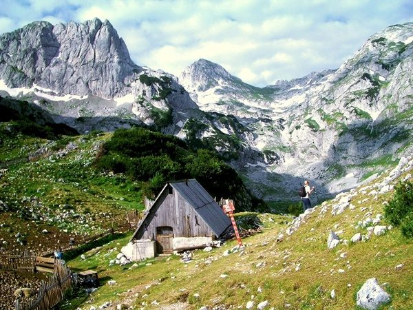 kara-daglar-kralligi-montenegro-listelist