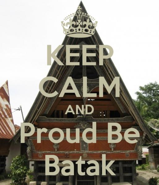 keep-calm-and-proud-be-batak-1