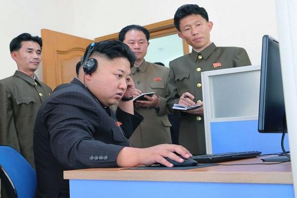 kim-jong-internet-listelist
