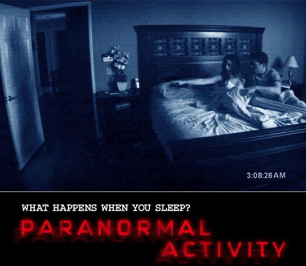 kim-korkar-hayaletten-paranormal-aktivite-listelist