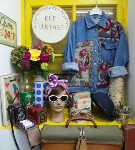 kuf-vintage-izmir