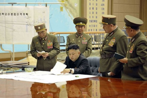 kuzey-kore-askeri-listelist