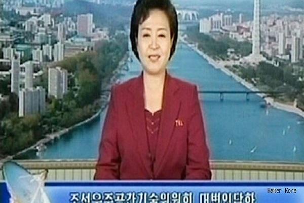 kuzey-kore-televizyonu-listelist