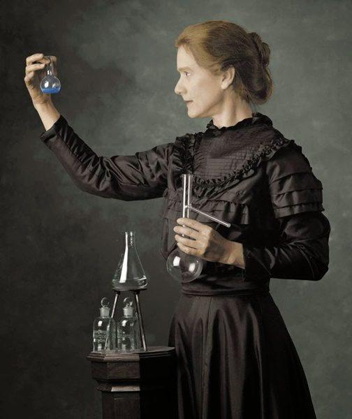 marie-curienin-uranyumu-listelist