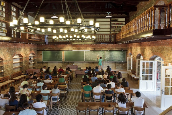 matematikten-felsefeye-programlar-listelist