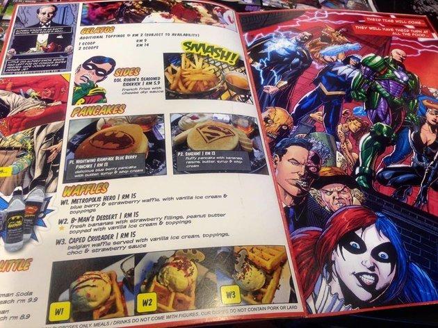 menu-guzel-comics