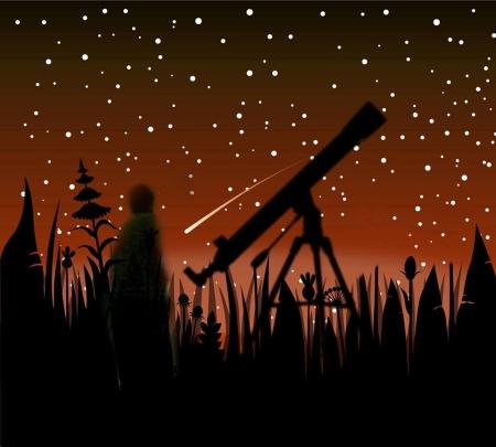 meteor yagmuru