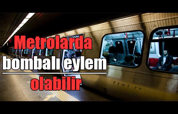 metro-bomba-eylem