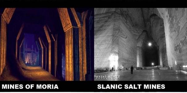 mines-of-moira-slanic-salt-mines